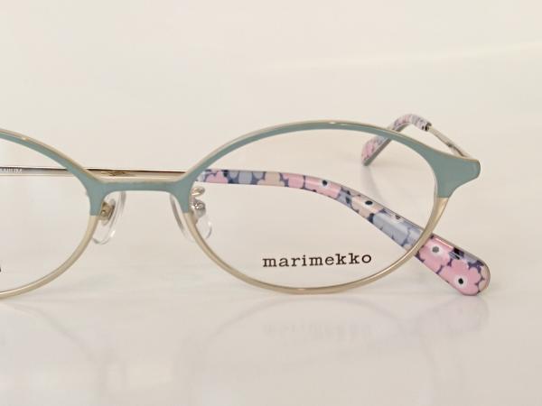 マリメッコ32-0033-01A.png