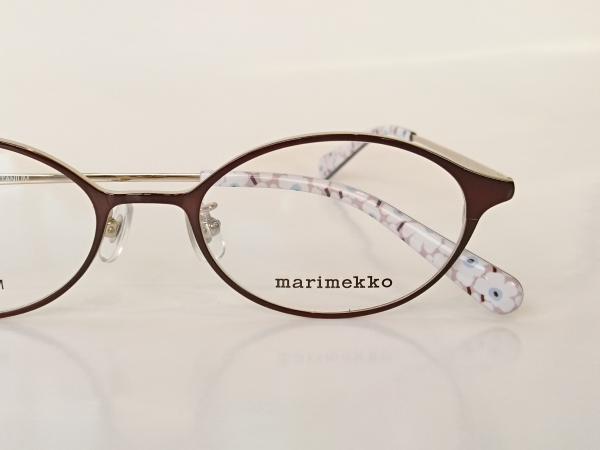 マリメッコ32-0033-02A.png
