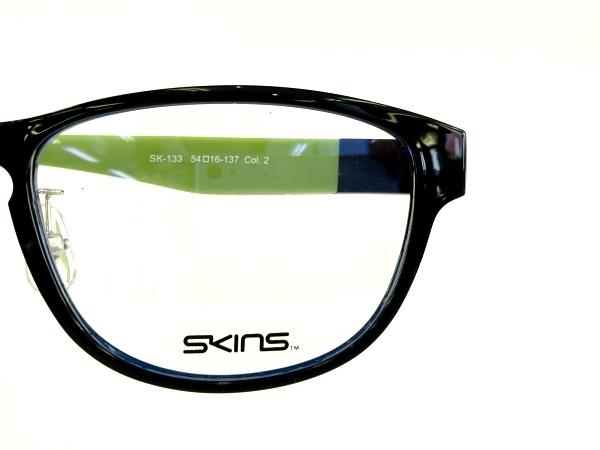 SKINS3 SK133-2.jpg